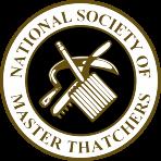National Society of Master Thatchers