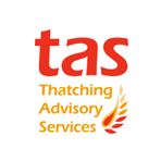 Thatching Advisory Services