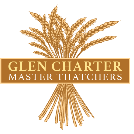 Glen Charter Master Thatchers